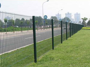 Fencing Mesh Wire in Lagos Nigeria